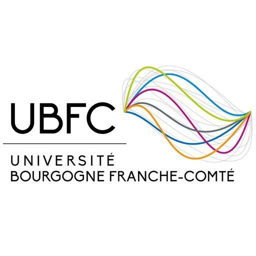 Université Bourgogne Franche-Comté