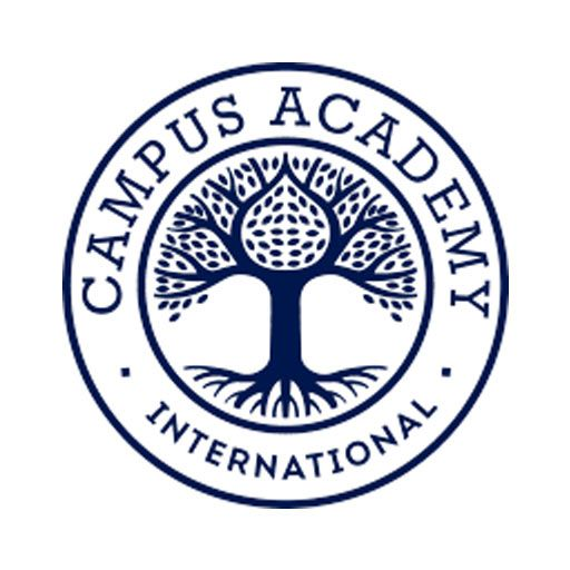 Campus Academy International