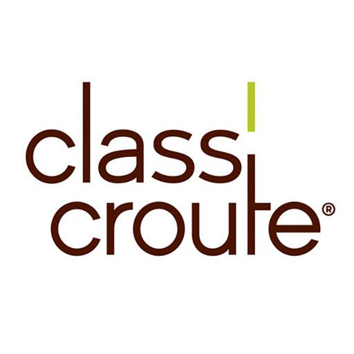 Class'croute